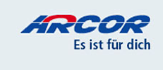 The Claim for Arcor (Phone Company)